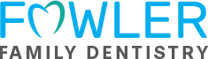 Fowler Family Dentistry